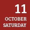date_11_october