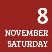 date_8_november