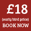 book_now_18_earlybird